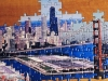 4Puzzle-dtl-GG-Bridge---Chicago