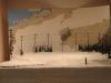 WinterConstructiondetail1Web