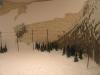 WinterConstructiondetail2web