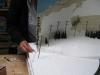 winter-construction-build12-copy