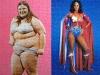 5-wonder-women
